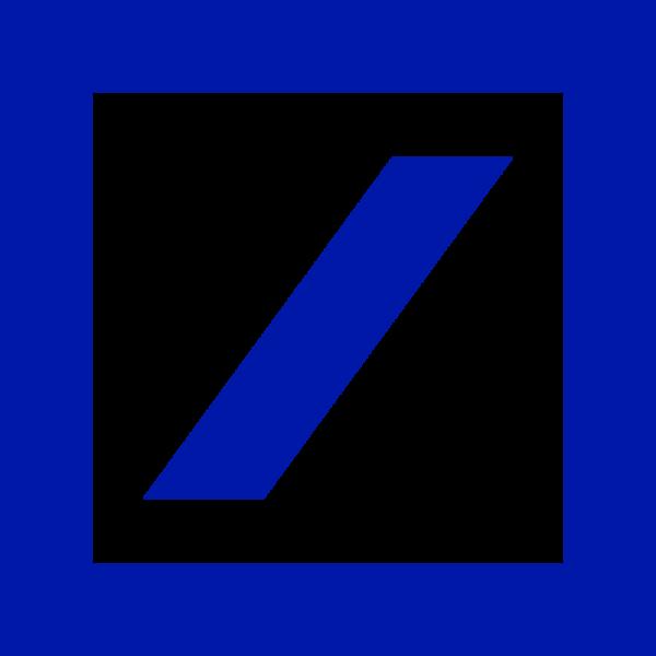 Logo_Deutsche Bank