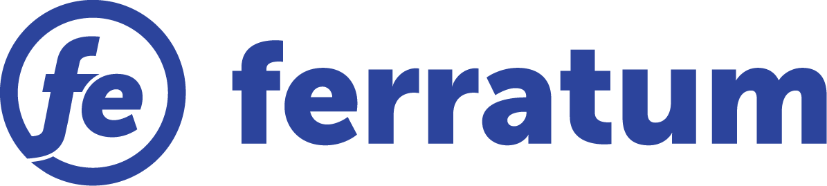 Logo_Ferratum