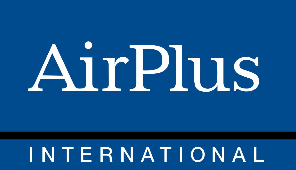 Logo_AirPlus