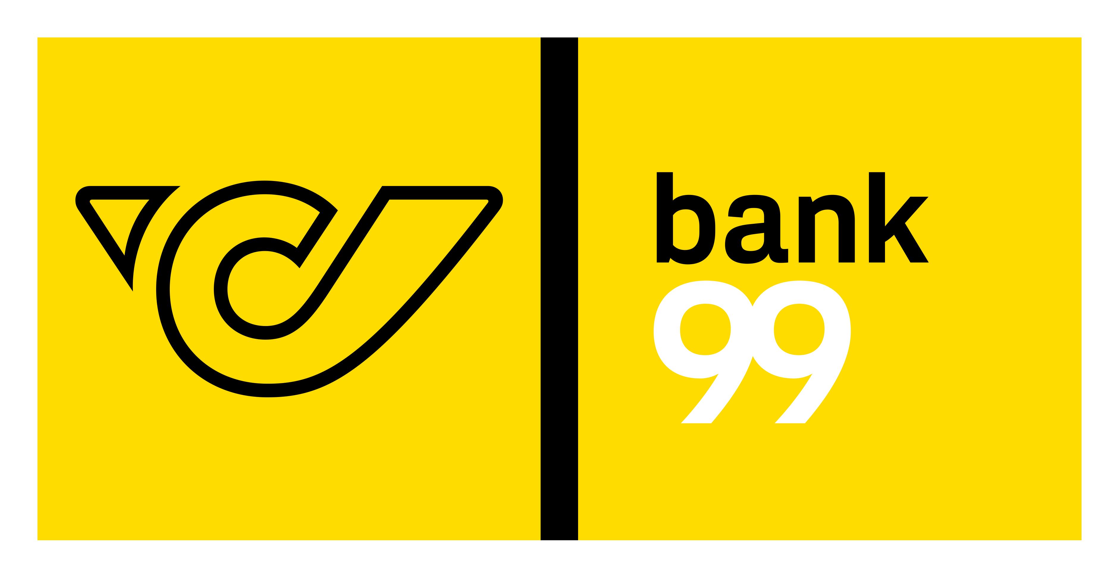 Logo_Bank99